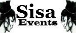 Sisa Events